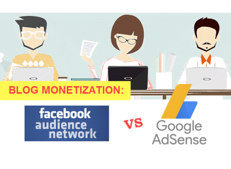 How I Earn 90K € + a year with Fb and Adsense