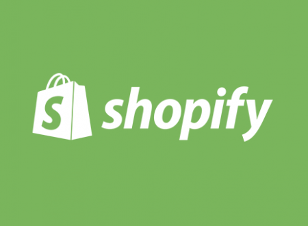 The Ultimate Shopify Guide to Making $100/Day!